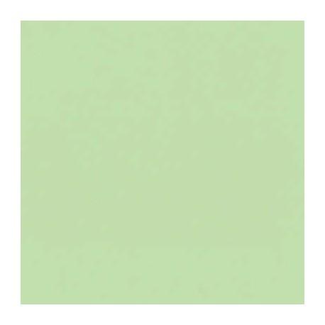 075 mm_ 100 sh - Green Post'em Tag Paper