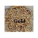 Chainette Gold Color