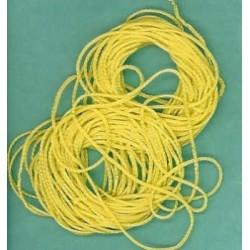 Chainette Lemon Color