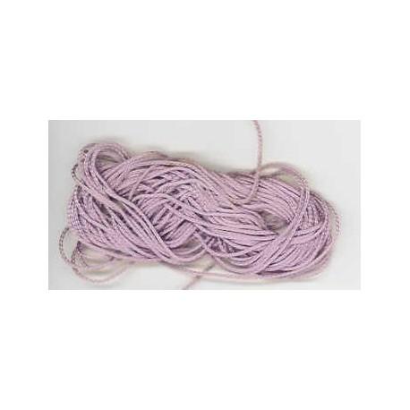 Chainette Lilac II Color