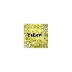 Chainette Yellow Color
