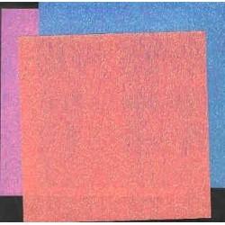 150 mm_   6 sh - Crepe Paper - Aurora Kurepu