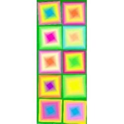 051 mm_ 200 sh - Crane Folding Paper