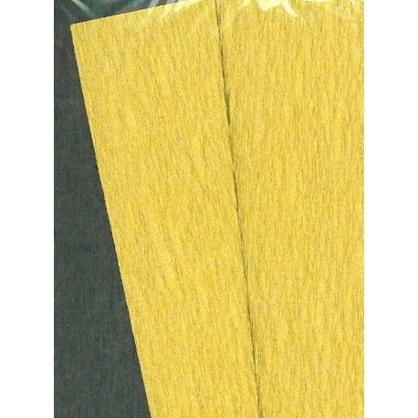 700mm_   1 sh - Double Sided Crepe Paper - Discontinued