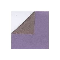 Momigamigenshi,  Purple/Taupe