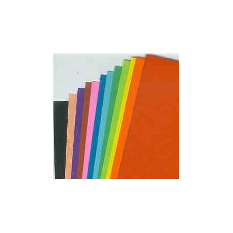 180 mm_  12 sh - Single-sided Origami Paper
