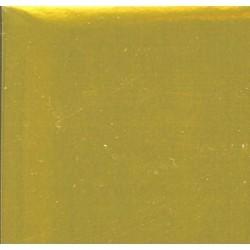 050 mm_ 200 sh - Gold Foil Paper