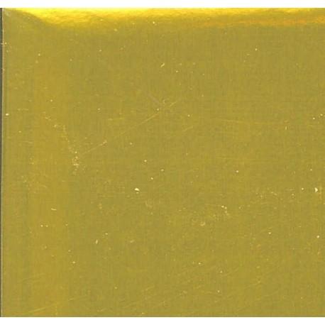 Images of Gold Foil Paper - #rock-cafe