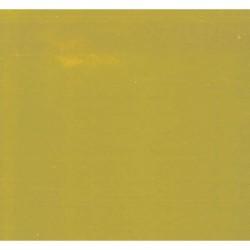 120 mm_ 100 sh - Gold Foil Paper - Discontinued