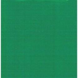 090 mm_ 100 sh - Green Foil Paper