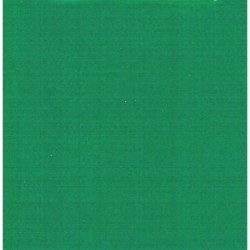 Origami Paper Green Foil - 090 mm -100 sheets