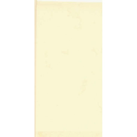 Elephant Hide Paper by Zanders - High White Color