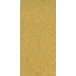 Elephant Hide Paper by Zanders - Ivory or Buff Color
