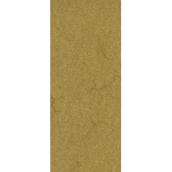 Elephant Hide Paper by Zanders - Light Brown Color