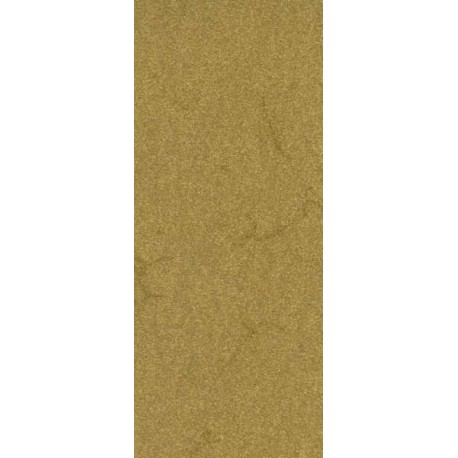 Elephant Hide Paper by Zanders - Light Brown Color