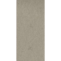 Elephant Hide Paper  by Zanders - Light Grey Color