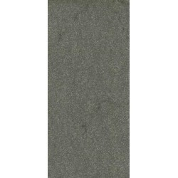 Elephant Hide Paper by Zanders - Charcoal Color