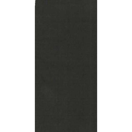 Elephant Hide Paper by Zanders - Black Color