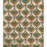 Rossi 1931 Florentine Print CRT-052 - Full Sheet