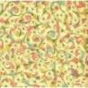 Kartos Paper Italian Florentine Print