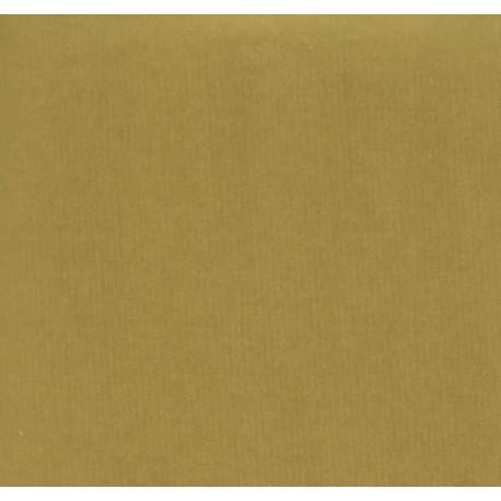 Kraft Paper by Kartos - Gold