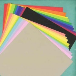 Origami Paper Fragrance of Herb Double Sided - 150 mm - 200 sheets