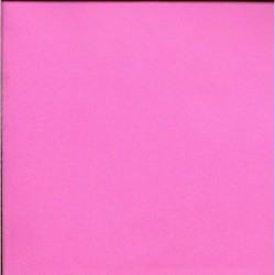 150 mm_  14 sh - Hot Pink Origami Paper