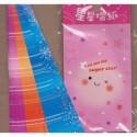 Origami Lucky Stars - Celebration Print - Bulk