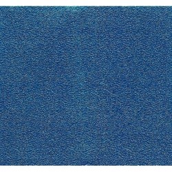 150 mm_  20 sh - Pearlized Texture Paper -Blue Green