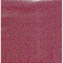 150 mm_  20 sh - Pearlized Texture Paper - Red