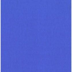 Origami Paper Cerulean Blue Color - 150 mm - 100 sheets