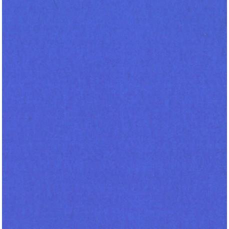 origami paper cerulean blue color 150 mm 100 sheets. Black Bedroom Furniture Sets. Home Design Ideas