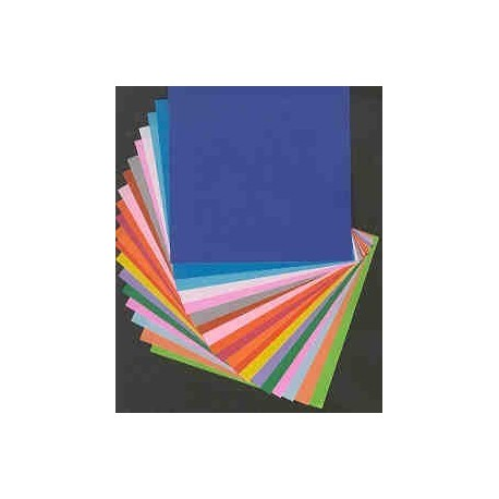 Origami Paper Mini Assorted Colors - 075 m - 110 sheets - photo#40