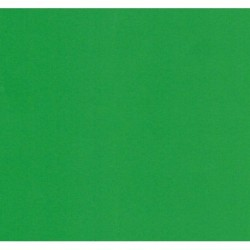 Origami Paper Green Color - 150 mm - 40 sheets