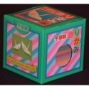 070 mm_1000 sh - Plain Color Origami Folding Paper