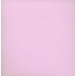 Origami Paper Pink Both Sides - 075 mm - 90 sheets