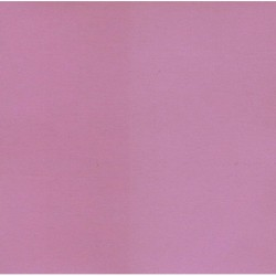 075 mm_  90 sh - Origami Paper Dark Pink Both Sides