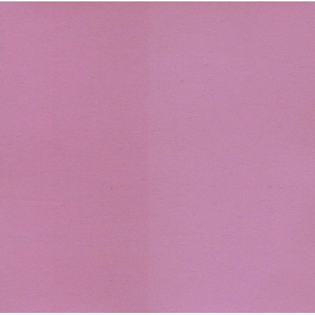 075 mm_  90 sh - Origami Paper Dark Pink Both Sides