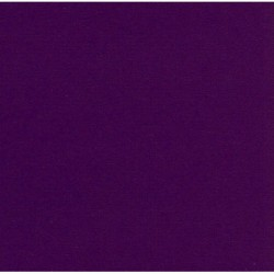 075 mm_  90 sh - Origami Paper Purple Both Sides