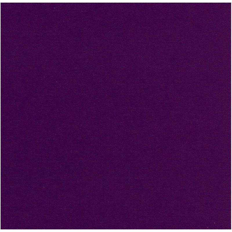 purple origami paper There are 50 sheets of tant paper, all sheets are the same light purple color on  both sides paper size is 150mm (6 inches.