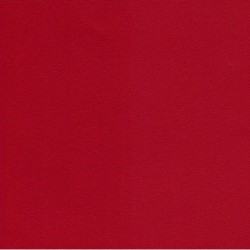 150 mm_  50 sh - TANT Paper Red