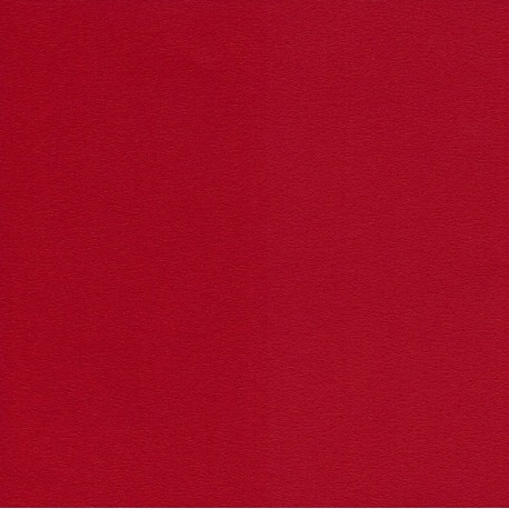 Origami Paper TANT Red Color - 250 mm - 20 sheets