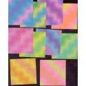 051 mm_ 200 sh - Beatto Crane Folding Paper