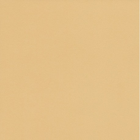 Origami Paper TANT Sand Color - 250 mm - 20 sheets