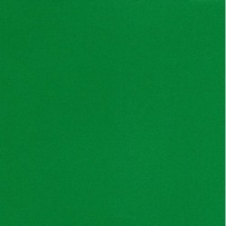 Origami Paper TANT Green Color - 250 mm - 20 sheets