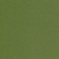 Origami Paper TANT Dark Green Color - 150 mm - 50 sheets