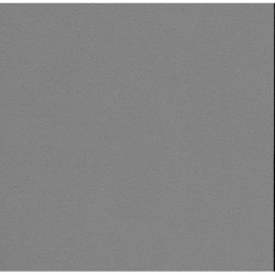 Origami Paper TANT Grey Color - 250 mm - 20 sheets