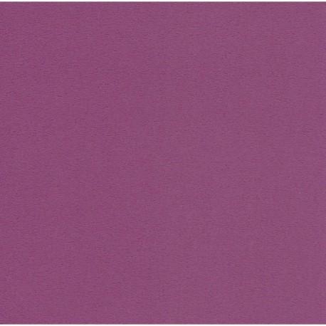 Origami Paper TANT Violet Color - 250 mm - 20 sheets