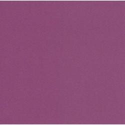 Origami Paper TANT Violet Color - 150 mm - 50 sheets