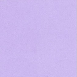 Origami Paper TANT Light Violet Color - 150 mm - 50 sheets